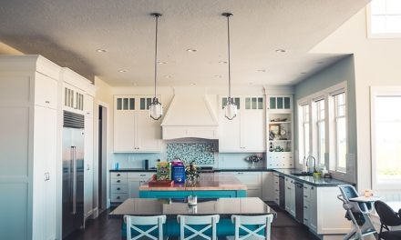 Remodeling to Invest in Your Home