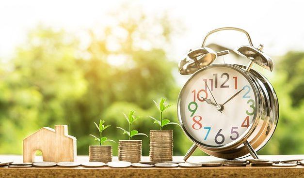 Home Remodeling Assistance Programs