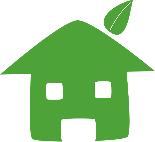 Sustainable Home Improvements