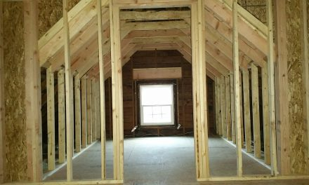 Preparing For A Remodeling Consultation