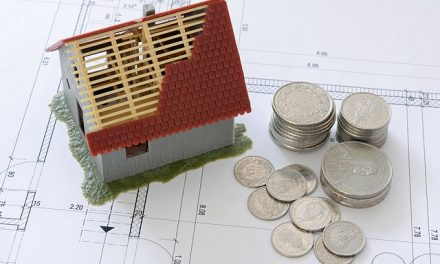 Home Owners Save Money