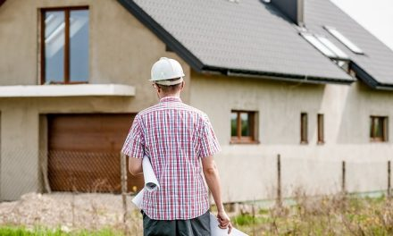 Locating A Contractor