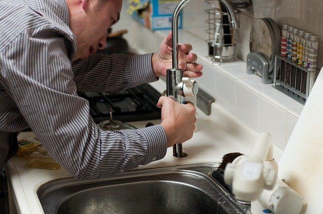 Handyman Projects