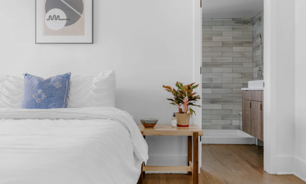 Helpful Tips for Creating a More Comfortable and Accessible Bedroom