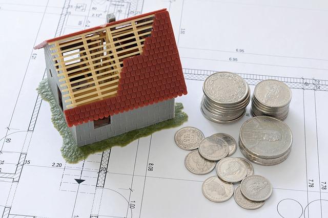 Save Money Remodeling