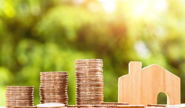 How to Decrease Your Home Improvement Project Cost