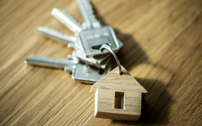 6 Key Points to Ponder Before Investing Your First Rental Property